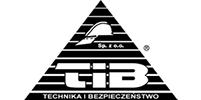 Technika i Bezpieczeństwo Sp. z o.o.